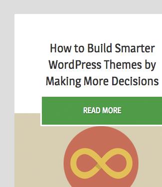 Funnel Lead in WordPress