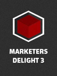 Marketers Delight 3