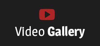 MD Video Gallery