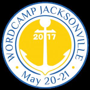 WordCamp Jacksonville 2017