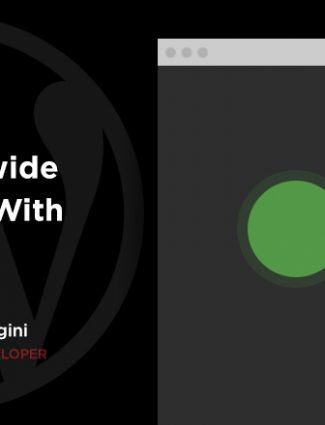 Add Site Notifications With the Beacon for WordPress and Marketers Delight